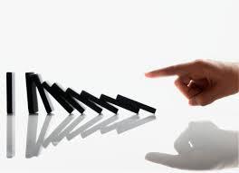 Quando começa a definição do escopo do Projeto?
