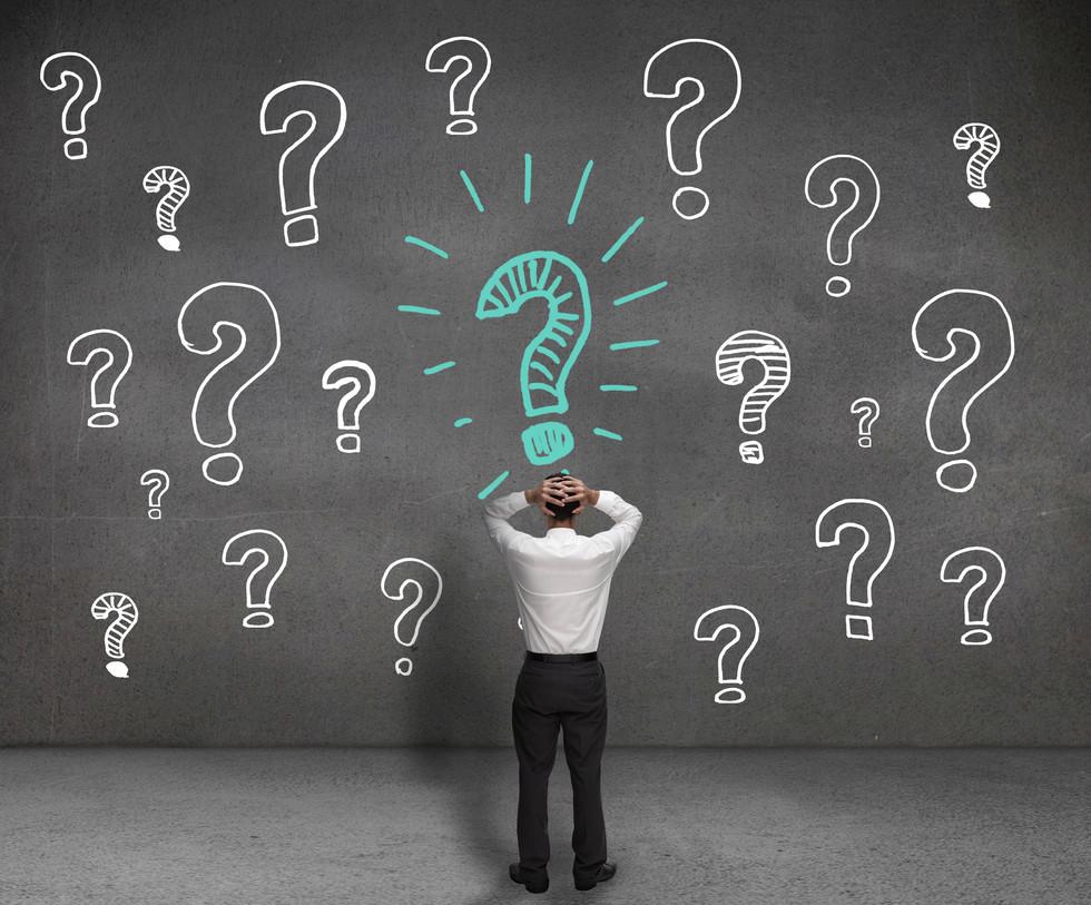 A pergunta que não quer calar - Os projetos entregam resultados almejados?