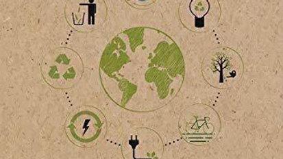 Desenvolvimento Sustentável e (R)Evolução Tecnológica Ambiental
