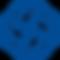 logo phins consultoria em sustentabiliade