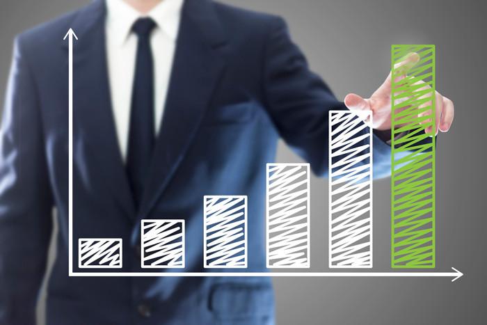 Como fazer gestão sustentável?