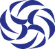 logo phins_005_mandala_azul.png