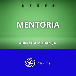 MENTORIA_19.04.21.png