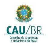 CAU-BR-logo-04.jpg