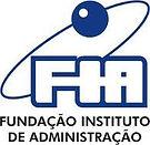 logo_fia_original (1).jpg