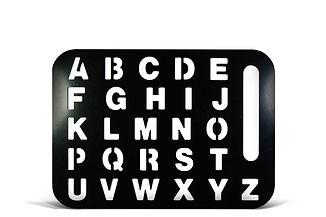 GKTC_Small-A-to-Z-Stencil.jpg