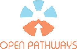 openpathway new colors logos.jpg