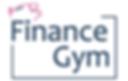 Finance Gym