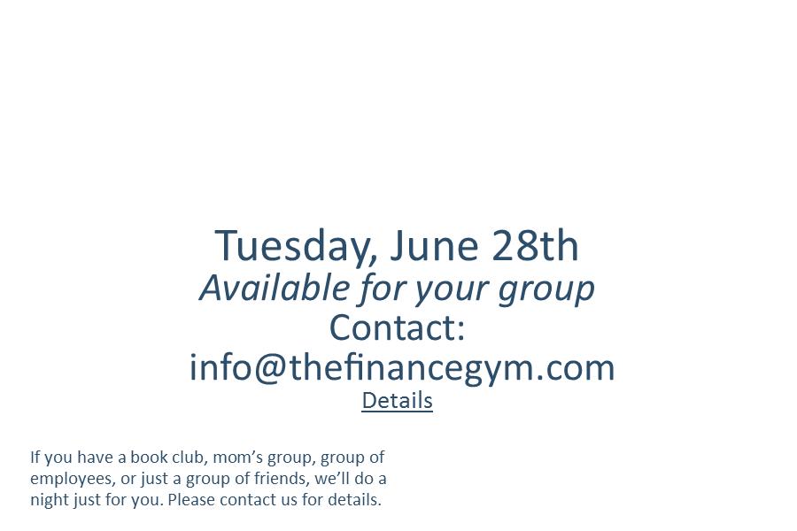 June 28.png
