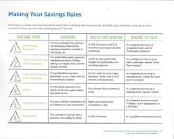 Making Your Savings Rules.jpg