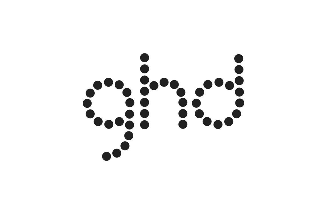 logo ghd.jpg
