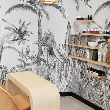 Salon MD Coiffure (2).jpg