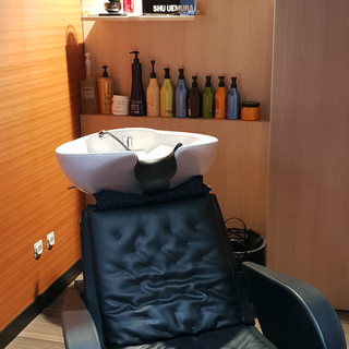 Salon MD Coiffure (14).jpg