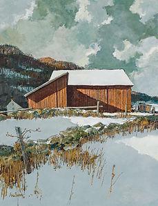 Online Fine Art Auction
