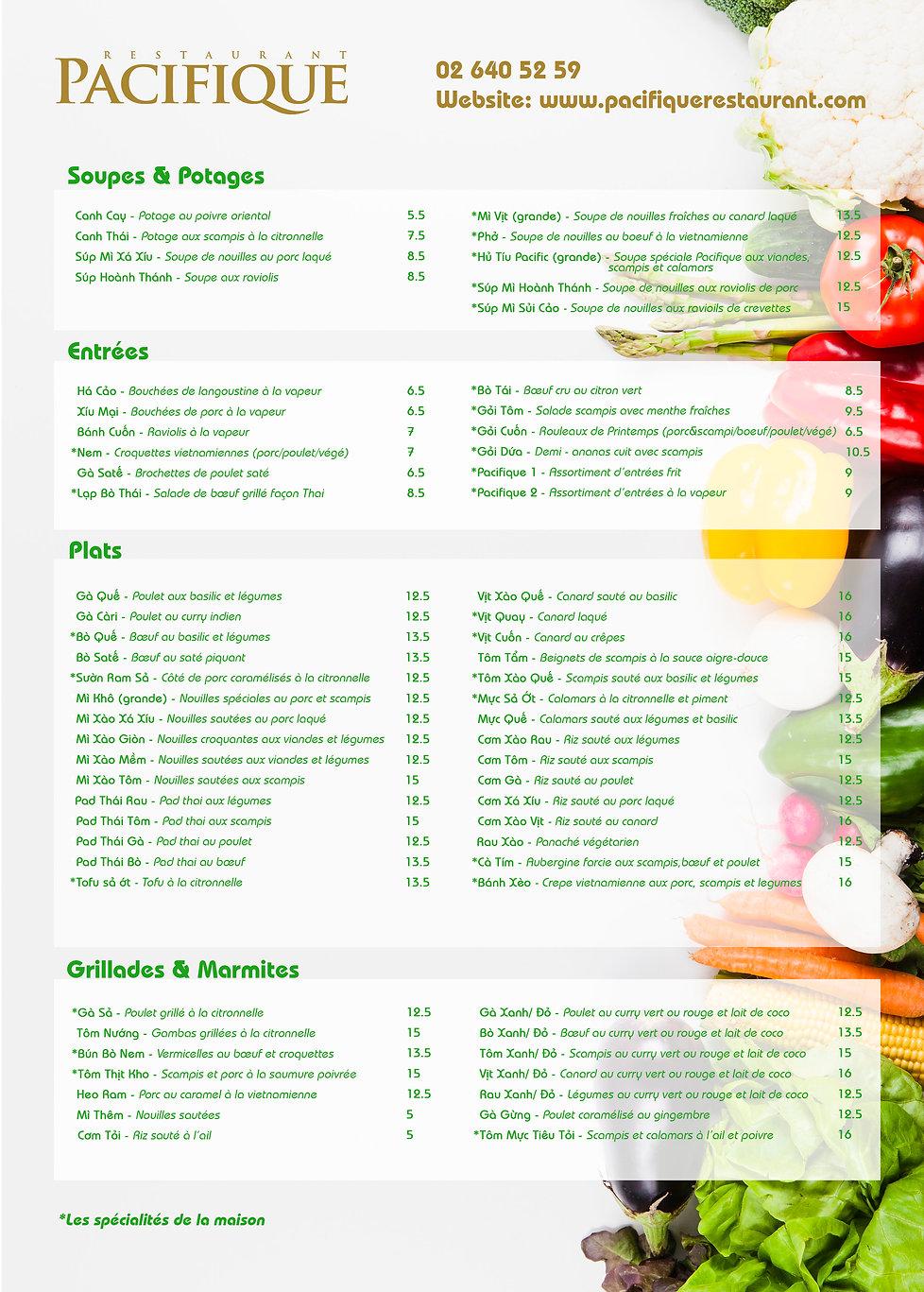 menu edited 13.01.21.jpg