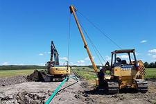 Small-Diameter-Pipelines-1.jpg