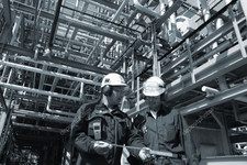 depositphotos_6740241-stock-photo-oil-and-gas-refinery-works.jpg