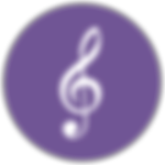 icon-music-150x150.png