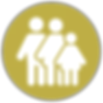 icon-family-150x150.png