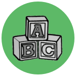 icon-cross-150x150.png