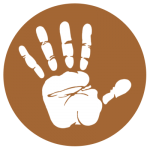 icon-hand-150x150.png