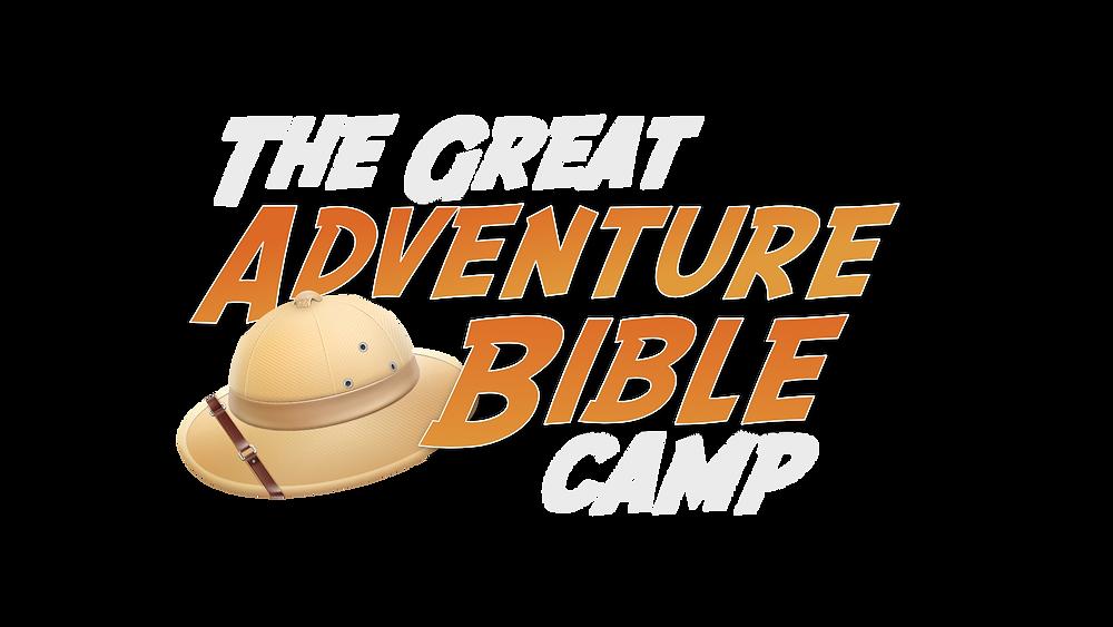 Adventure Bible Camp Web Logo.png
