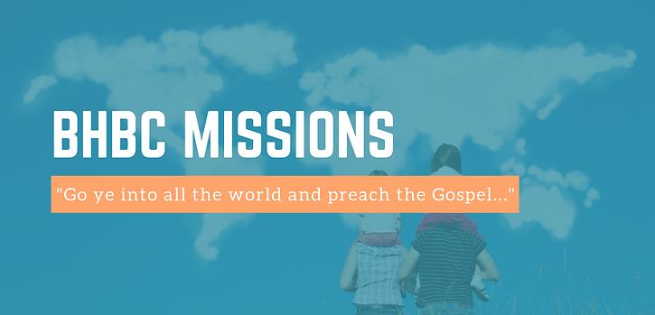 BHBC Missions-2.png