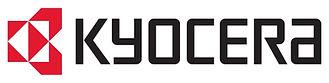Kyocera_logo.5abd05b698294.jpg