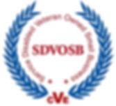 Service disabled LOGO.jpg