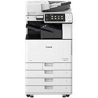 Canon adv C5551.jpg