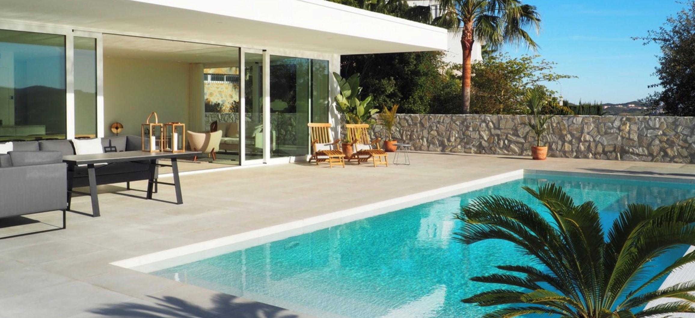 Mijas villa €850.000