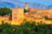 Immo Moment Granada (2).jpg