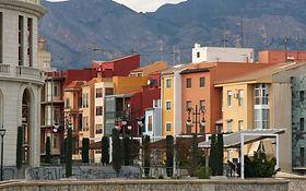 Orihuela Costa Blanca Spanje ImmoMoment316.jpg