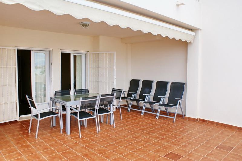 Te koop Spanje Denia gelijkvloers appartement 450.000 euro Immo Moment 3