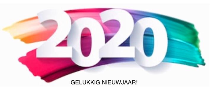 2 JAN 2020