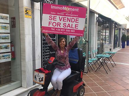 IMMO_MOMENT_COSTA_BLANCA_COSTA_DEL_SOL_A