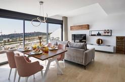 ImmoMoment Duplex appartement Costa Blanca