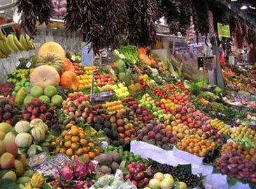 ImmoMoment Markten Costa Blanca..jpg