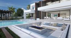 13_Costa_De_Sol_villa_te_koop_à_vendre_f