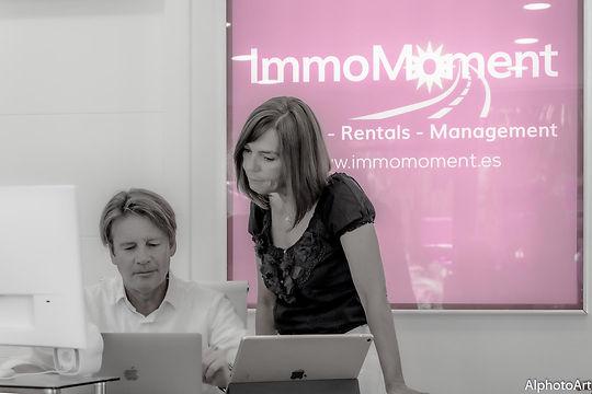 Immo Moment - Kopen met vertrouwen -.jpg