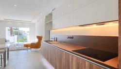 Immo_Moment_appartement_Costalita_€399.0