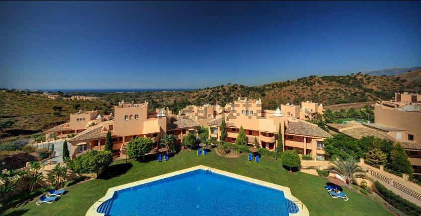 Marbella app €249.900