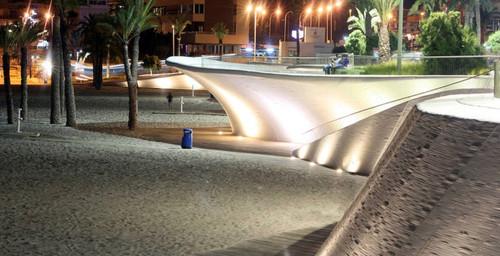 ImmoMoment Costa Blanca Playa de Ponient