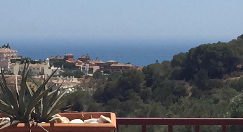 Marbella app €210.000