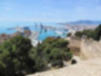 Immo Moment Malaga Costa Del Sol Spanje