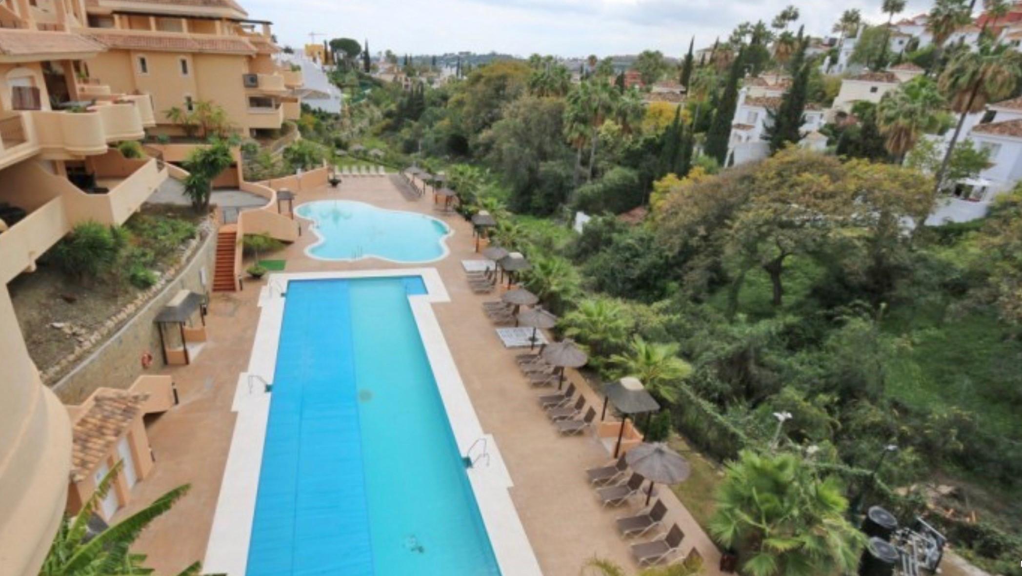 Nueva Andalucia app €399.000