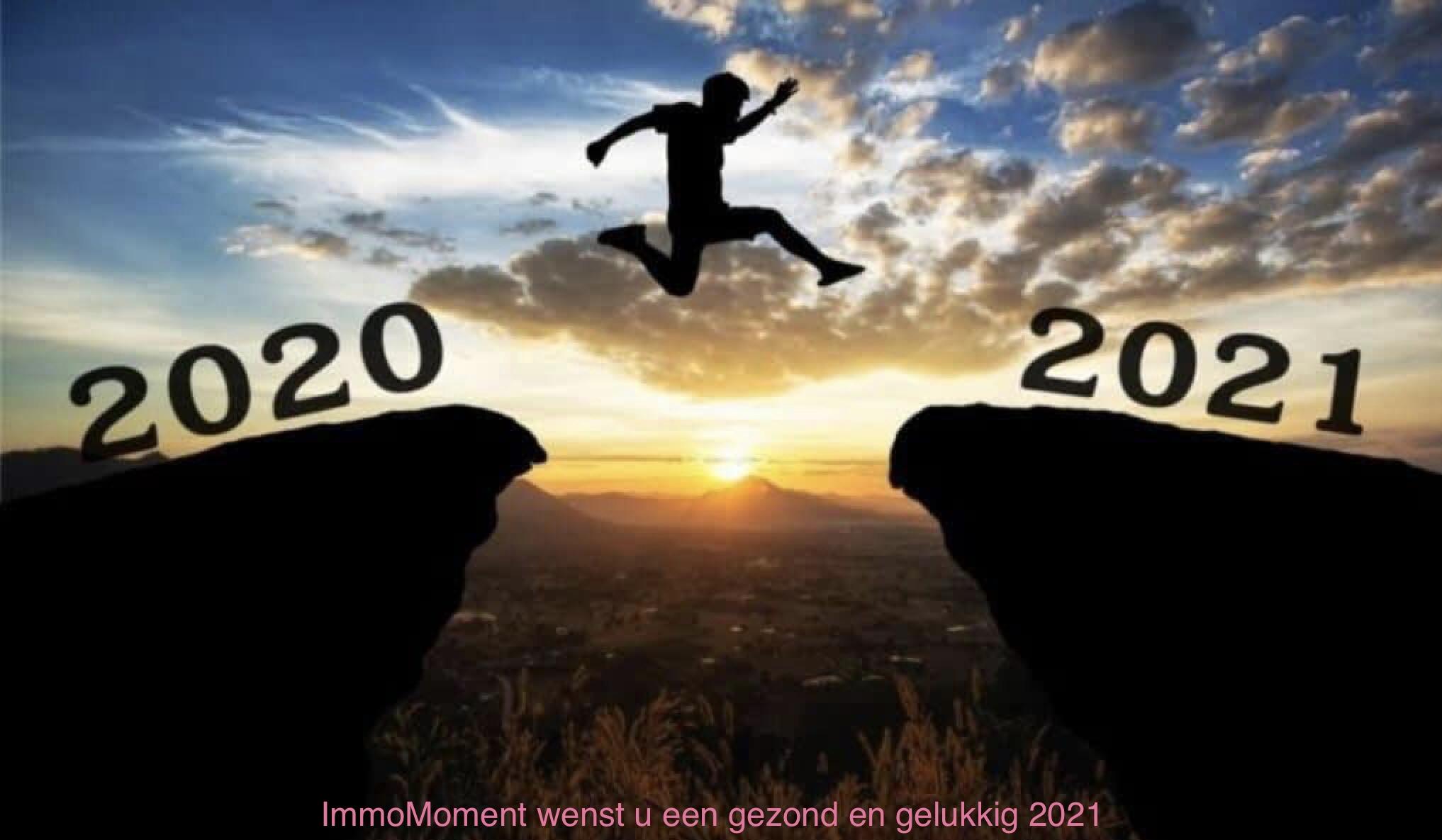 2 JAN 2021