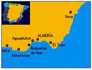 Costa De Almeria Imm Moment.jpg