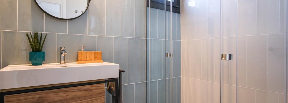 22.Baño - copiaImmoMoment villa te koop