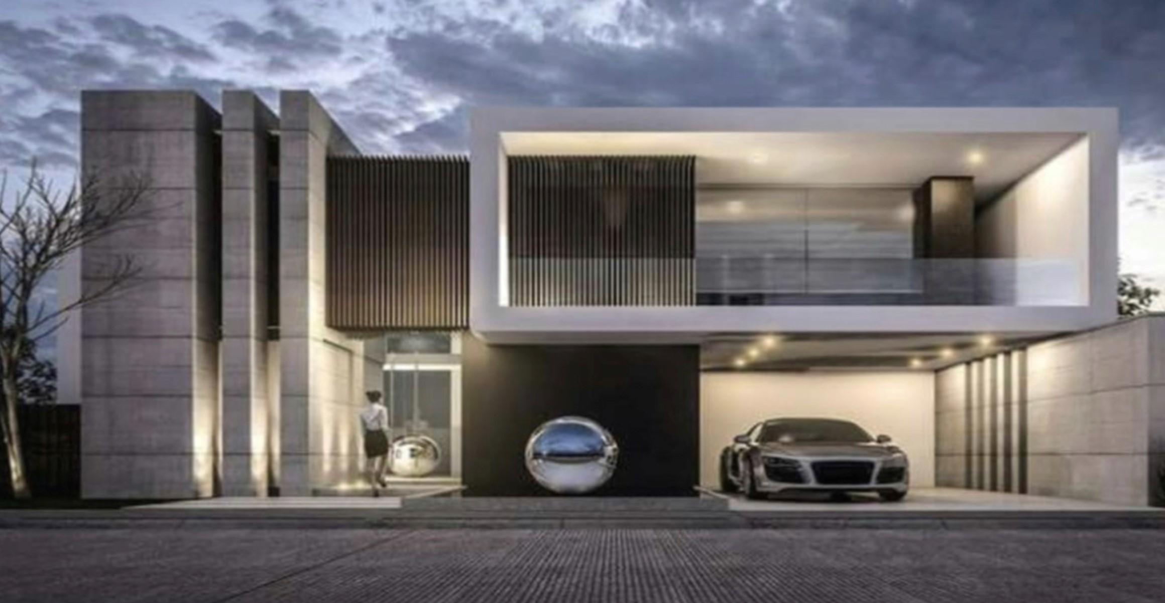Benahavis villa €1.295.000